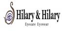 Prywatny Gabinet Okulistyczny s.c. Hilary & Hilary Kraków i okolice