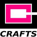 CRAFTSowe rekrutacji - Crafts Sp. z o.o.  Kielce i okolice