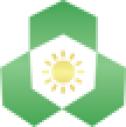 Słońce w Twoim domu - Sun Eko Energy Sp. z.o.o. Bielsko-Biała i okolice
