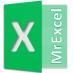 Ekspert MrExcel