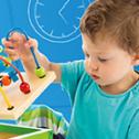 PlayGroup Centrum Radosnego Rozwoju Krosno i okolice