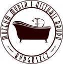Muzeum Mydła Spółka z Ograniczoną Odpowiedzialnością sp.k. Bydgoszcz i okolice