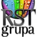 RST Grupa Bydgoszcz i okolice