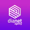 Dianet Agency Łódź i okolice