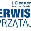 Jarosław Capała Halinów i okolice