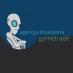 Gametrade Sp. Z o.o.