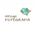 MNOGA FOTOGRAFIA