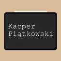 Kacper Piątkowski Białystok i okolice