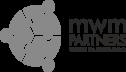 MwM Partners Więckowice i okolice