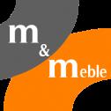 Meble na każdą kieszeń - M&M meble Luboń i okolice