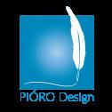 Pióro Design Siedlce i okolice