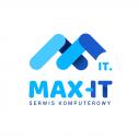 Serwis Komputerowy MAX-IT Zielona Góra i okolice