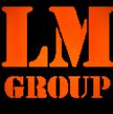 Grupa P.N Lębork i okolice