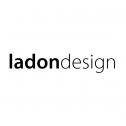 Tworzymy przyszłość - Ladon Design Wrocław i okolice