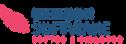 Nowoczesne aplikacje - Exmoor Software Lubczyna i okolice