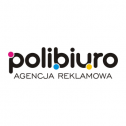 Agencja Reklamowa POLIBIURO  Sosnowiec i okolice
