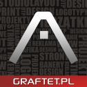 ...projekt, druk, reklama - GrafTET Piastów i okolice