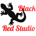 Black Red Studio