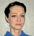 Angelika Sykulak Zamość i okolice