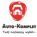 TWÓJ NAJLEPSZY WYBÓR... - AUTO-KOMPLET SP. Z O.O. Poznań i okolice