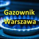 Gazownik Warszawa - Sławomir Kos Warszawa i okolice