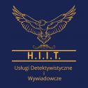 HIIT Group Mrągowo i okolice