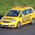ADAC Mobilny Warsztat 24h Piastów i okolice