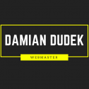 Damian Dudek Wola Sernicka i okolice