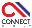 Klimatyzacja Garwolin - Klimatyzacja Garwolin Connect Energy Sp. z o.o. Garwolin i okolice