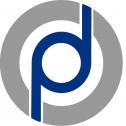Dp Industria Szczecin i okolice