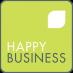 Happy Business sp. z o.o.