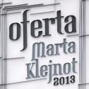 Marta Klejnot Dąbrowa Górnicza i okolice