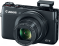 Aparat kompaktowy Canon g7x