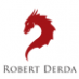 Robert Derda