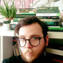 JĘZYKI SKANDYNAWSKIE - Piotr Wierzbicki Warszawa i okolice