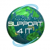 SUPPORT 4 IT