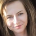 Małgorzata Kłembokowska