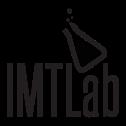 Strony internetowe, Aplikacje konkursowe - IMTLAB Spółka Cywilna Wrocław i okolice