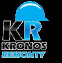 Kronos- Remonty Jemielnica i okolice