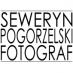Seweryn Pogorzelski
