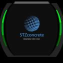 Konkretne rozwiązania - Stzconcrete.pl