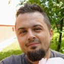 Krzysztof Adamski Białystok i okolice