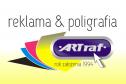 Od projektu do realizacji - Art Raf Łódź i okolice