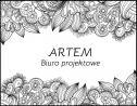 ARTEM Biuro Projektowe