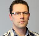 Programista c++ php Java - Błażej Kita Bydgoszcz i okolice