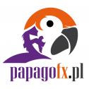 PapagoFX Krzysztof Malec Radom i okolice