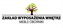 MEBLE Z CHARAKTEREM - Zakład Wyposażenia Wnętrz Meble Oborniki Sp. z o.o. Obrzycko i okolice
