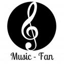 DJ/Wodzirej - Music-fan Nowy Tomyśl i okolice