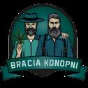 Sklep Konopny CBD - Bracia Konopni Oława i okolice