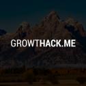 Urośnij z nami! - Growthack.me Wrocław i okolice